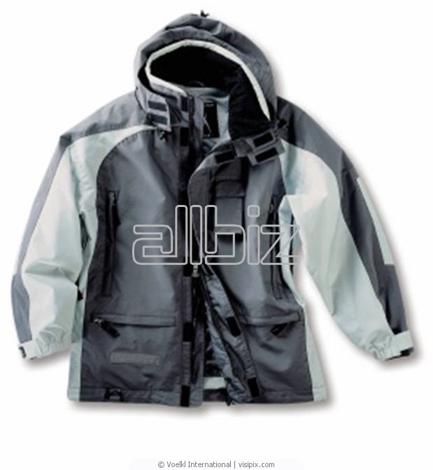 Buy The clothes are protective waterproof, waterproof