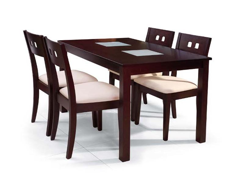 кухонные столы и стулья фото и цены