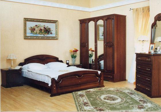 мебель для спальни Sp0046 купить в ташкенте