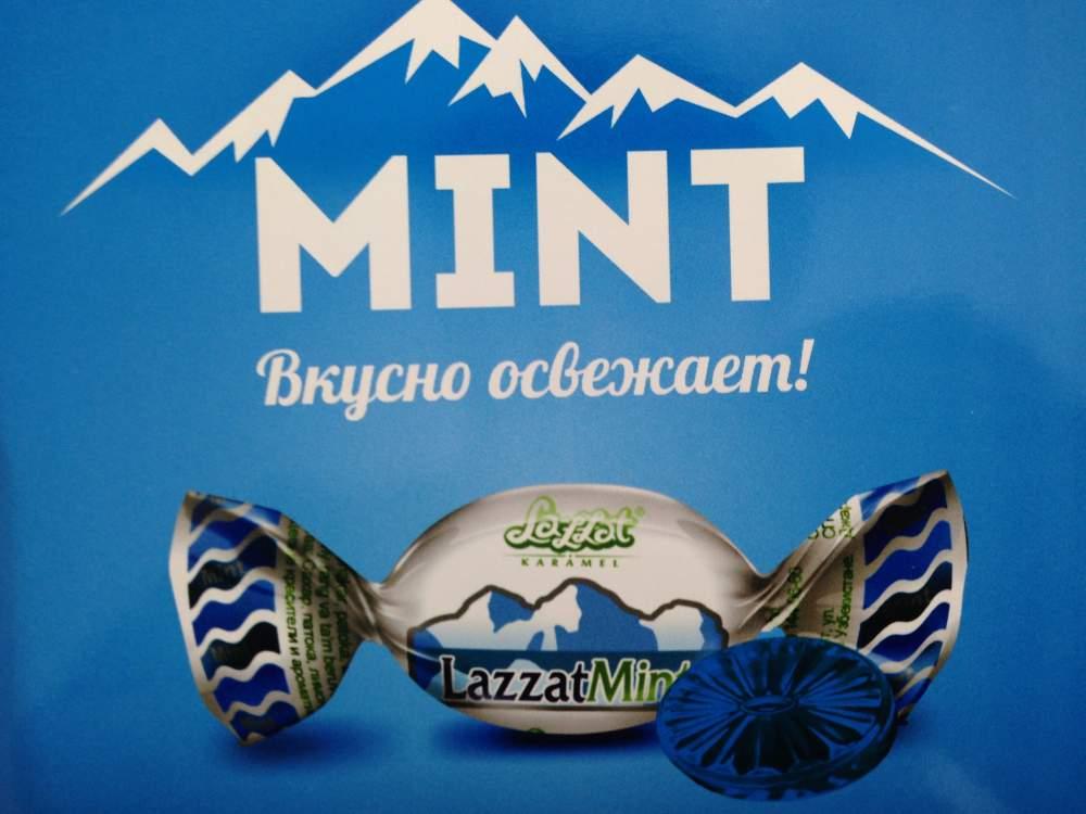 Buy Candies menthol