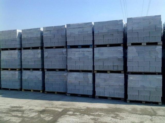Buy Slag stones in Uzbekistan, sale, production