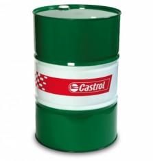 Купить Турбинное масло - Castrol Perfecto T 46
