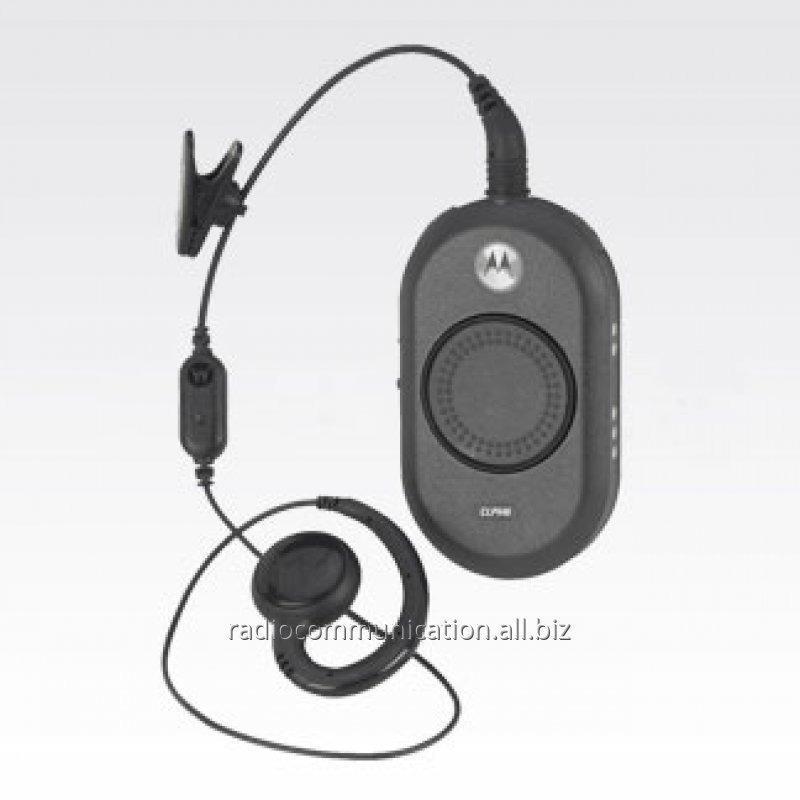 Купить Радиостанция Motorola CLP-446
