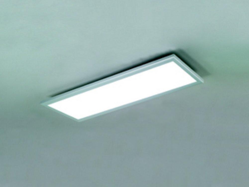 Lamps Light Emitting Diode Internal Lighting