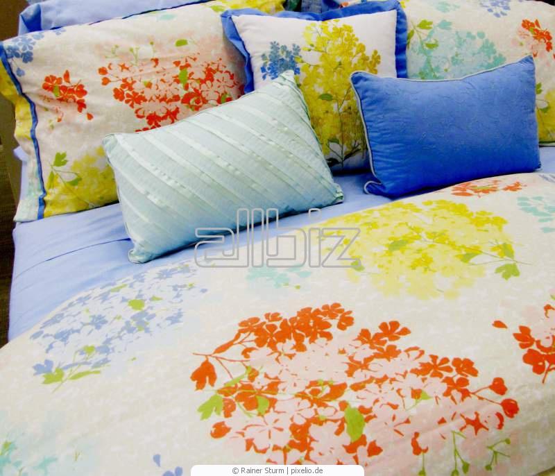 Купить Одеяло шелковое