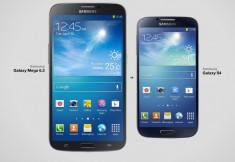 Buy Samsung Galaxy Mega 6.3