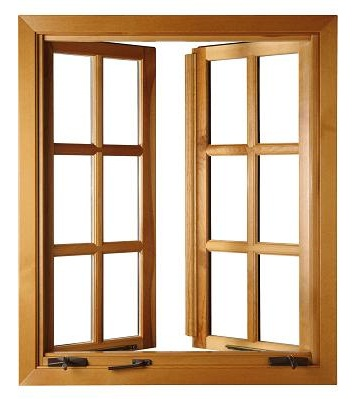 Window frames wooden buy in Tashkent