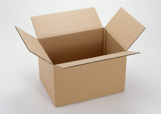 Buy Corrugation box, packing, container.