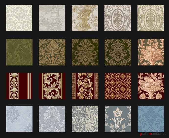 Buy Fabrics brocade