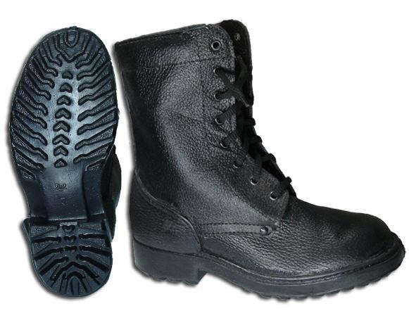 Buy Special footwear
