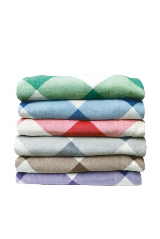 Купить Одеяла хлопковые