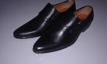 Купить Мужской летний и зимний обувь (Summer and Winter Men's shoes)