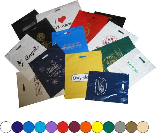 Products are polyethylene buy in Tashkent