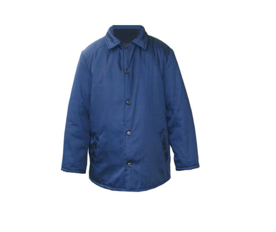Куртки ватные