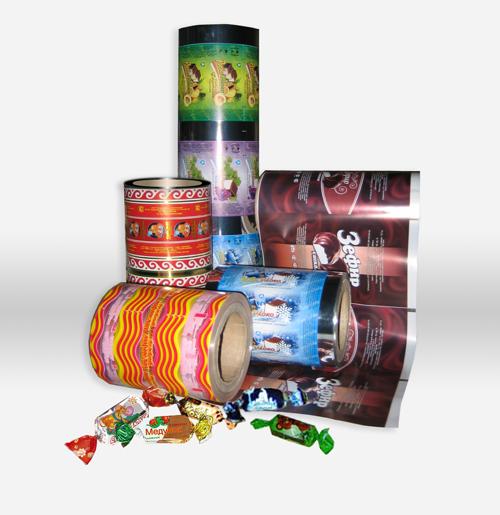 Купить Упаковка для кондитерских изделий