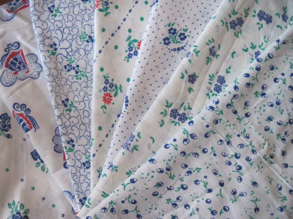 Купить ткань ситец бязь швейный набор цена