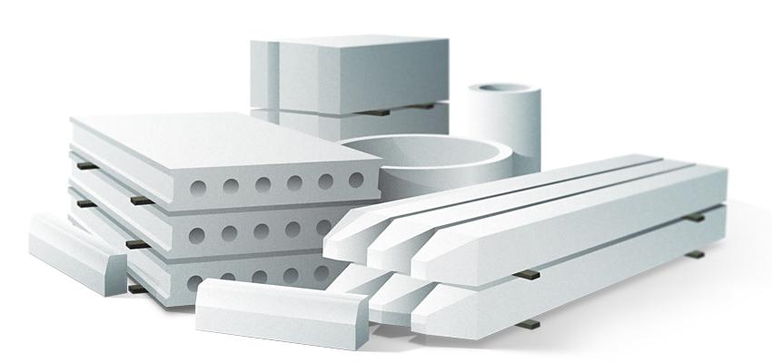 Железобетонные изделия производители технология изготовления плит дорожных
