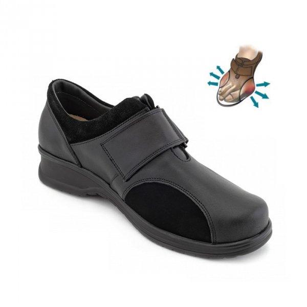 4259ce271 Женская Ортопедическая Обувь ( Халлюс Вальгус) купить в Ташкенте