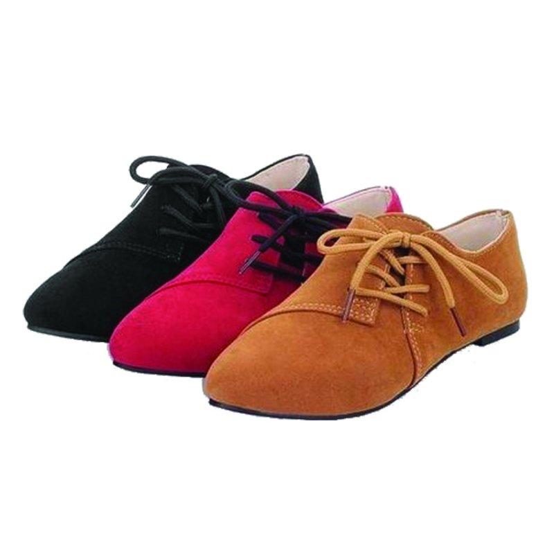 фото обувь женская