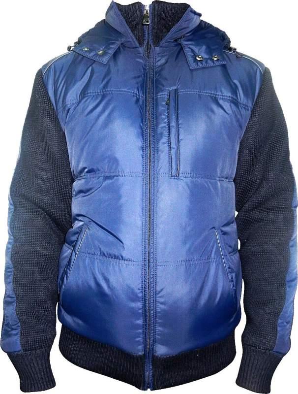 Купить Куртка осенняя мужская