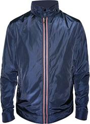 Купить Куртка мужская зима-осень