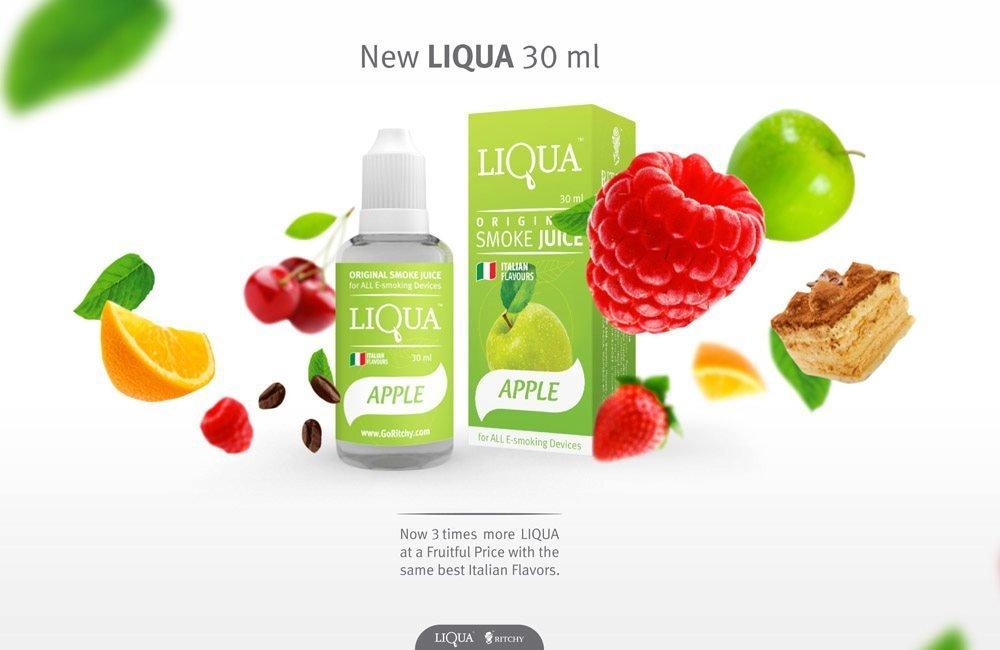 Купить жидкости liqua для электронных сигарет цена на сигареты опт