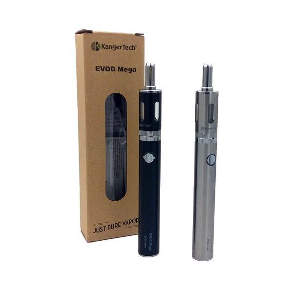 Где в ташкенте можно купить электронные сигареты сигареты саранск оптом