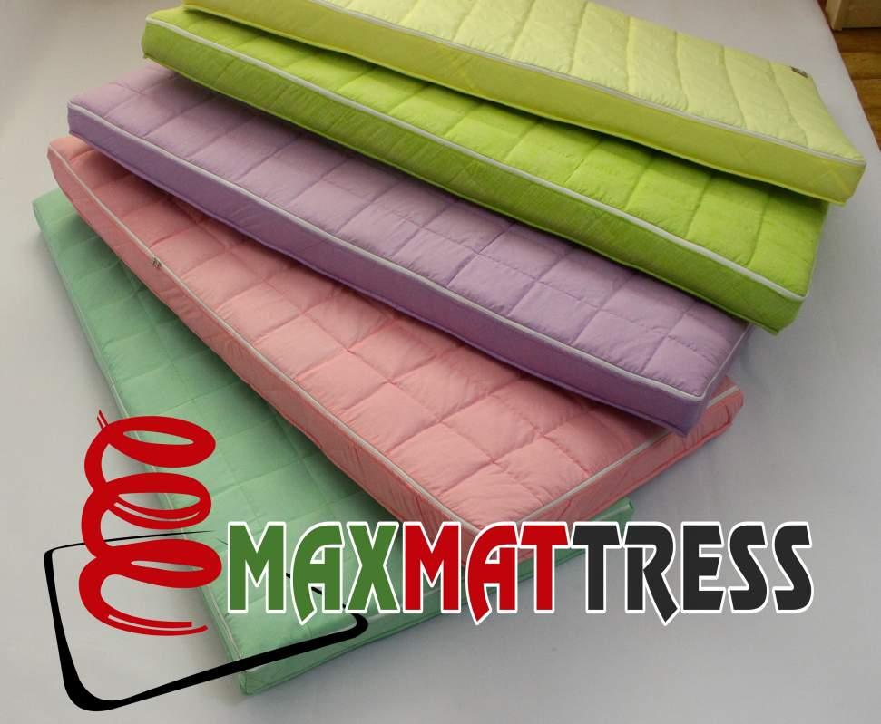 Mattresses for children