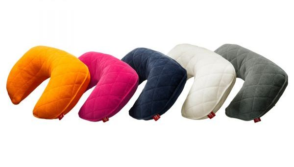 Buy Pillow head restraint No. 1