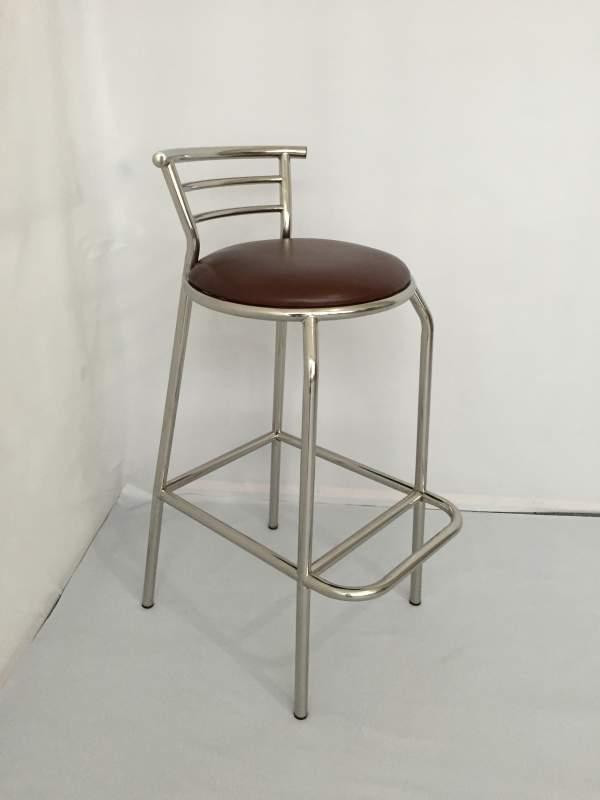 Барный стул №2
