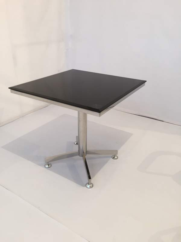 Стол 80x80 панжа