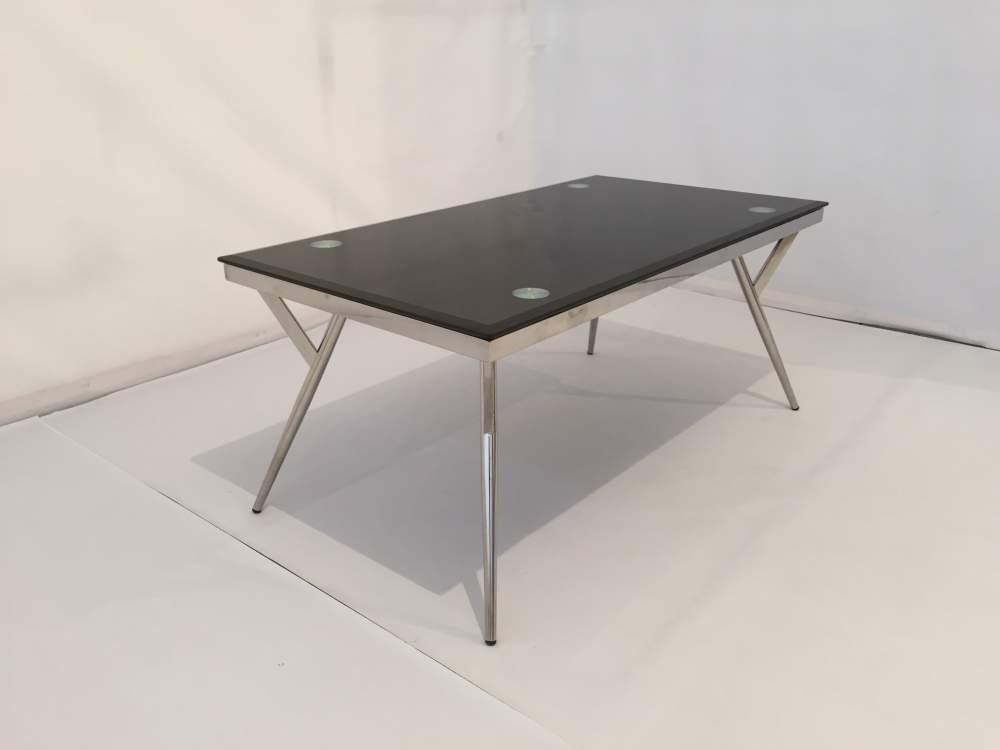 Журнальный стол h-05