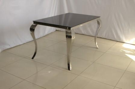 Стол 130х80 №6023
