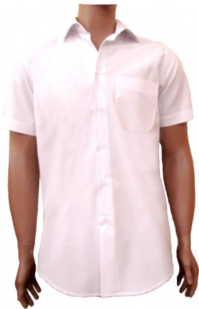 Рубашка мужская Арт. Тt-013
