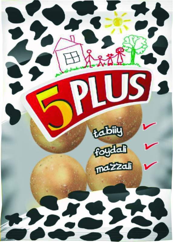 Курт (молочный продукт)