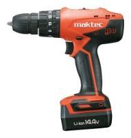 Buy Maktec MT081 drill screw gun