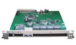 Шлюз GW-GE для передачи данных портов