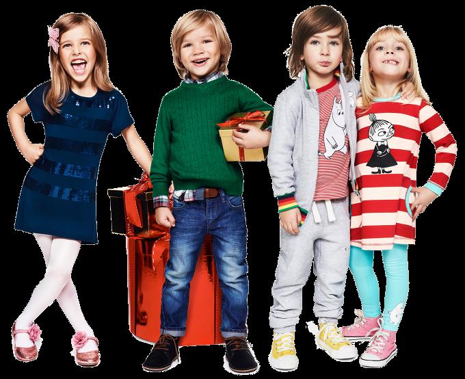 Детская одежда купить в Ташкенте 66503e298f0