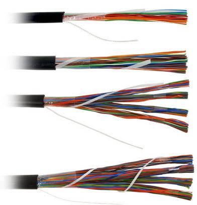 Купить Кабели и провода монтажные