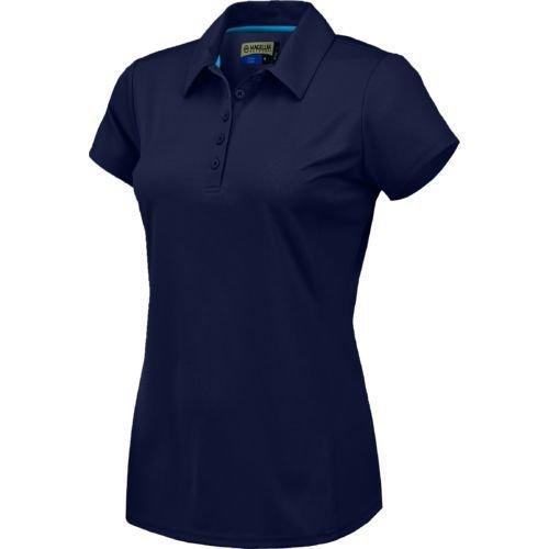 Рубашка – поло