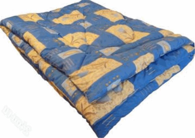 Купить Одеяло ватное (курпа)