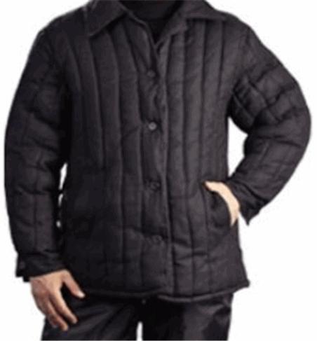 Купить Куртка + комбинезон ватный