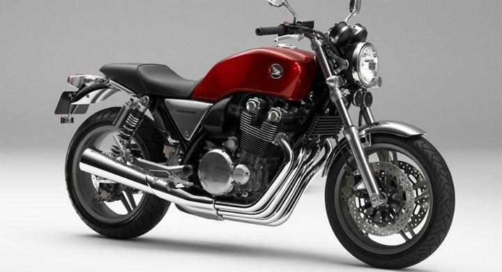 Купить мотоцыкл класику бесплатно смотреть лего паверс майнерс 2010 года