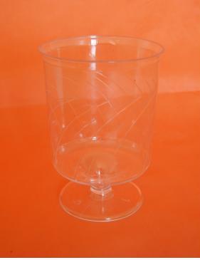 Buy Wine glass of 150 ml