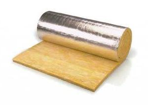 Buy Materials insulating mineral-cotton