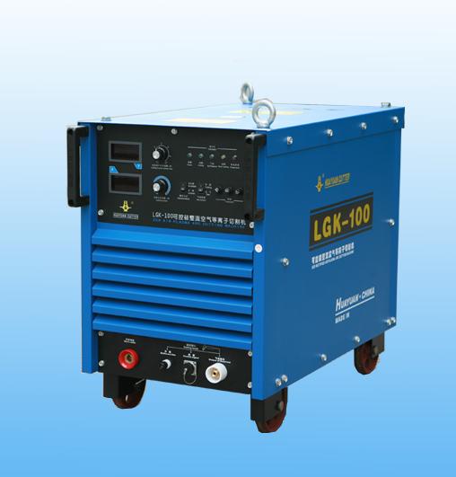 LGK-100, 120, 160, 200, 250 тиристорный выпрямитель для воздушной плазменной резки