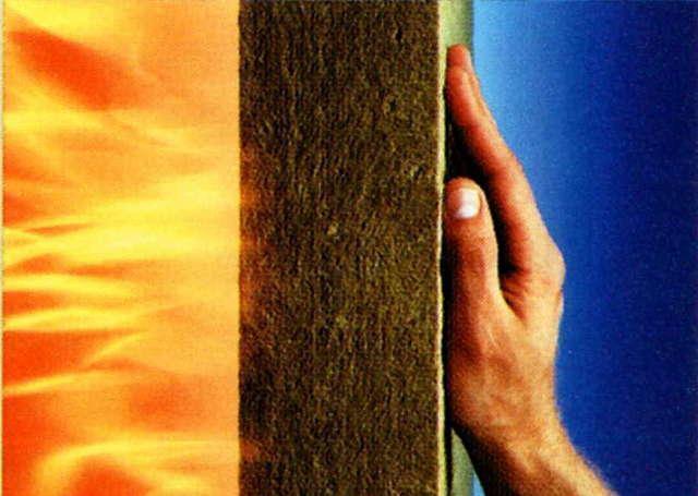 Теплоизоляция негорючая-базальтовая вата, маты, плиты,скорлупы