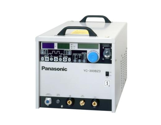 Invertor YC-300BZ3 power supply