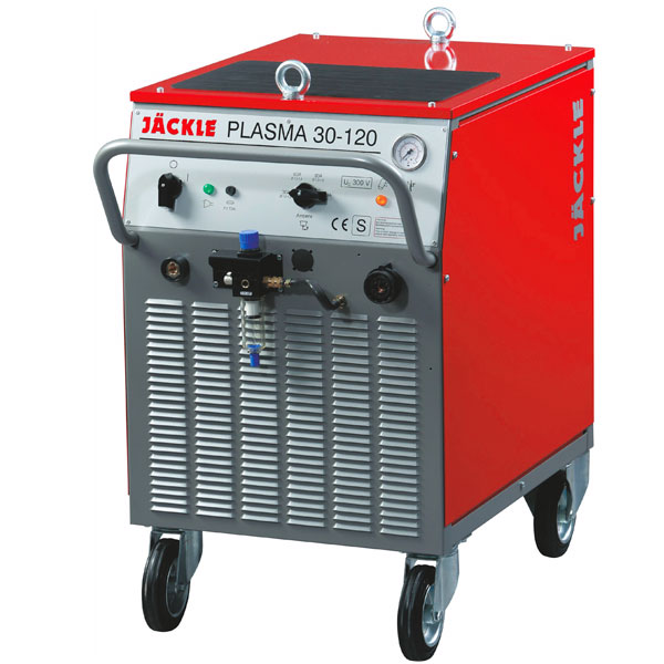 Buy ACKLE Plasma 30-120 of air cooling