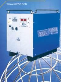 VDU 1201K welding rectifier (KIU-1201)